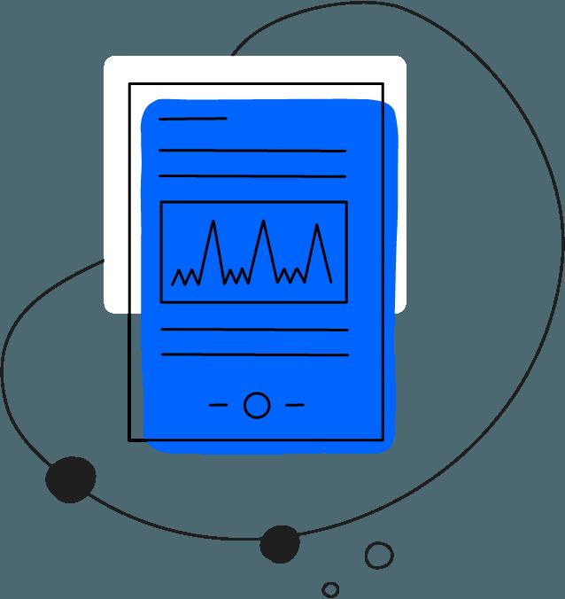 Historia clínica digital con igaleno, software médico nube