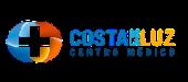 Centro Médico Costa de la Luz