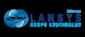 Logo Lansys Grupo CostaSalud