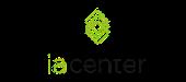 iacenter, Centro Integral de Anatomía