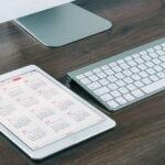 Beneficios de la cita médica online para tu centro médico
