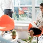 Mejora la experiencia de tus pacientes en la sala de espera