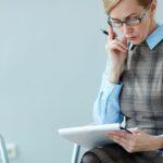 Consentimiento informado del paciente: qué es y cuándo utilizarlo