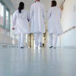 Cuáles son las diferencias entre un Centro Médico y una Clínica