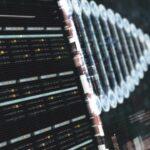 Importancia de la Informática Biomédica en el cuidado de la salud