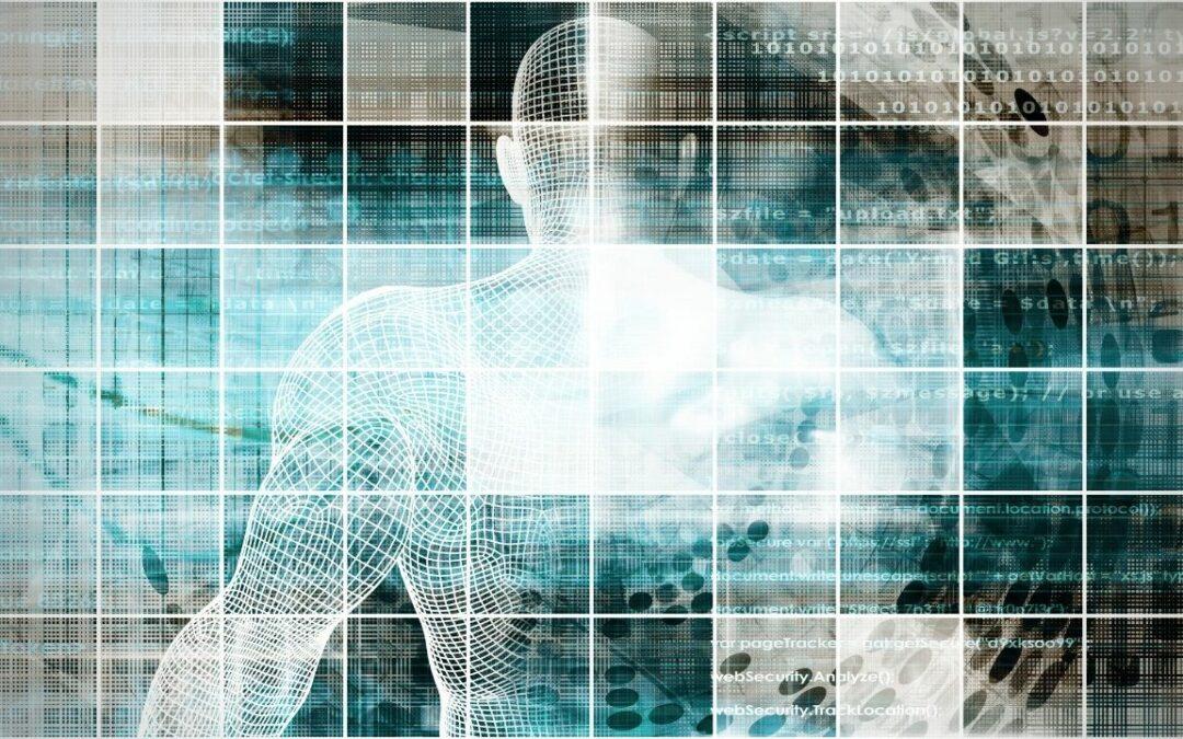 Cómo será la medicina del futuro