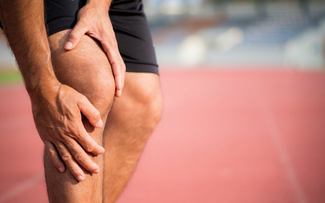 Qué es la Medicina Deportiva y para qué se utiliza
