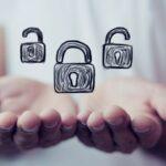 Ciberseguridad en el Sector Sanitario