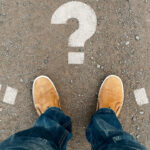 Lo que debes saber antes de elegir un programa de gestión médica