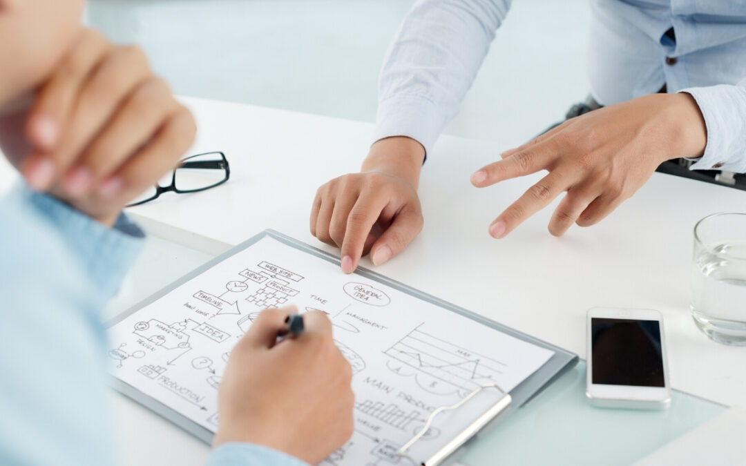 Evita estos 3 errores en la gestión de tu clínica