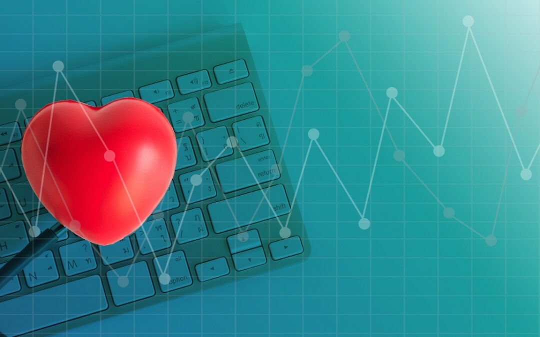 Estrategia de marketing digital para centros médicos