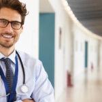 Claves para aumentar la productividad de tu centro médico